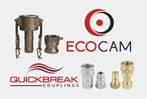ecocam and quickbreak graphic for samples.jpg