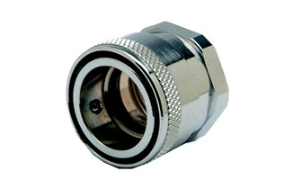 Dyros water Coupler w Female Thread sized.jpg