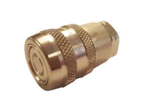 Snaptite 71 Series Coupler.jpg