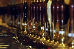 Valves as Beer Pump.jpg