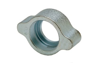 Steam Fittings Swivel Nut SN27