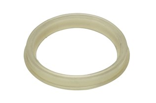 DIN Fittings Seals 69D