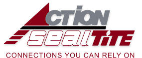 Action Sealtite - Connections you can rely on